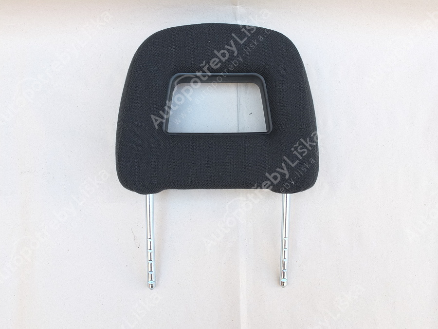 Opěrka hlavy přední Favorit 01.93- - Autopotřeby Liška e5678f4197
