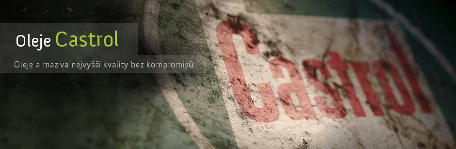 Eshop - Autopotřeby Liška b03bfb4286
